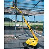 Construction Product - Aerial Work Platform
