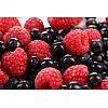 Замороженные ягоды и плоды