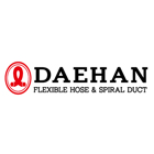 DAEHAN FLEXIBLE DUCT HOSE CO,. LTD