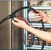 Isolateur de câbles