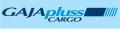 Gaja Pluss Ltd