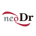 NEO Dr INC.