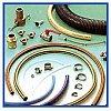 fabrication de flexibles, raccords et composants hydrauliques