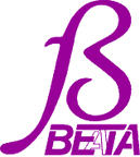 Beta ApS