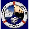 Produit Marine: Protection cathodique / Electrochloration