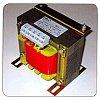 Fabricantes de transformadores monofasicos. Diseñados principalmente para la alimentación de maniobr...
