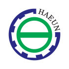 HA EUN TECH CO., LTD