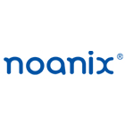 Noanix Corporation