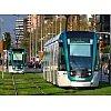 Tramway Citadis