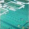 Fabrication de Circuit Imprimé