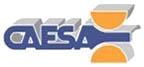 Cuchillas y Derivados de Aceros Especiales, CAESA Perfiles Especiales