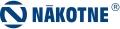 Nakotne, Ltd