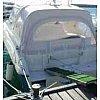 Taud de Bateau Yachtmaster Premium