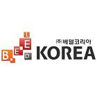 Bedel Korea Co., Ltd.