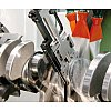 Applications pour machines outils