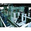 Concepteur, Fabricant et Ensemblier Mécanique