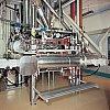 Manufacturers of Flour Heat Treatment