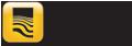 """""""СПЮР"""" ИНФОРМАЦИОННАЯ СИСТЕМА общество с ограниченной ответственностью (ООО)"""