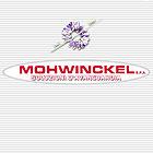 MOHWINCKEL