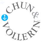 CHUN E VOLLERIN S.R.L.